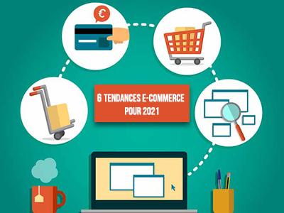 5 conseils pour booster vos ventes | L'Agence E-commerce