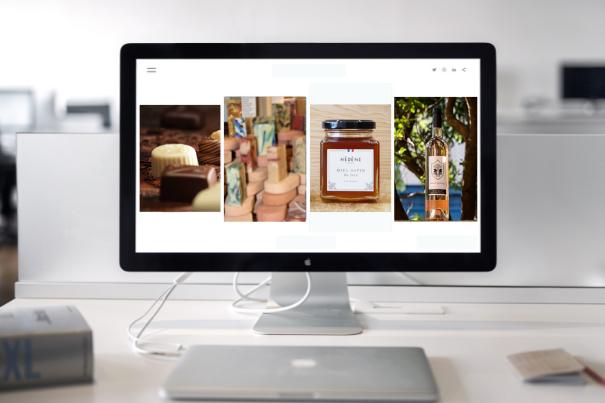 La photo, un facteur essentiel pour votre site e-commerce
