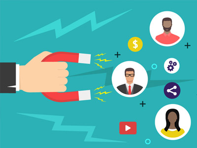 La communication en amont, une priorité | L'Agence E-commerce