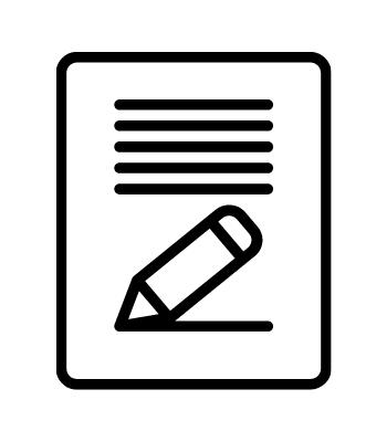fidélisation et avis clients