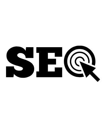 taux de clic et avis clients