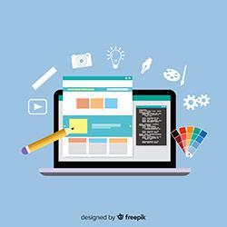 L'ergonomie du site e-commerce pour améliorer taux conversion | L'Agence E-commerce