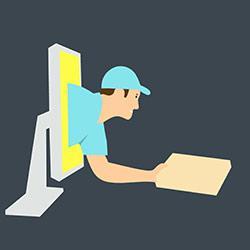 Méthode de livraison proposée pour augmenter taux conversion | L'Agence E-commerce