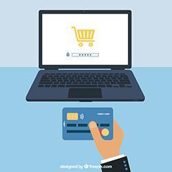 Moyens de paiement augmentent le taux de conversion | L'Agence E-commerce