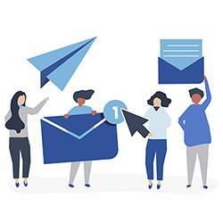 Personnaliser l'expérience client pour améliorer son taux de conversion | L'Agence E-commerce