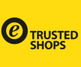 trusted shops solution de collecte d'avis