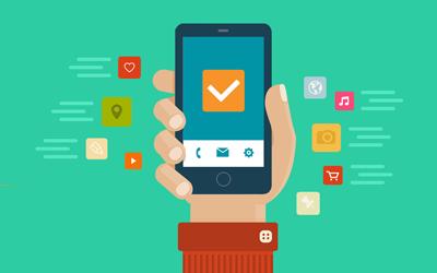 L'analyse de vos données, une étape clé | L'Agence E-commerce