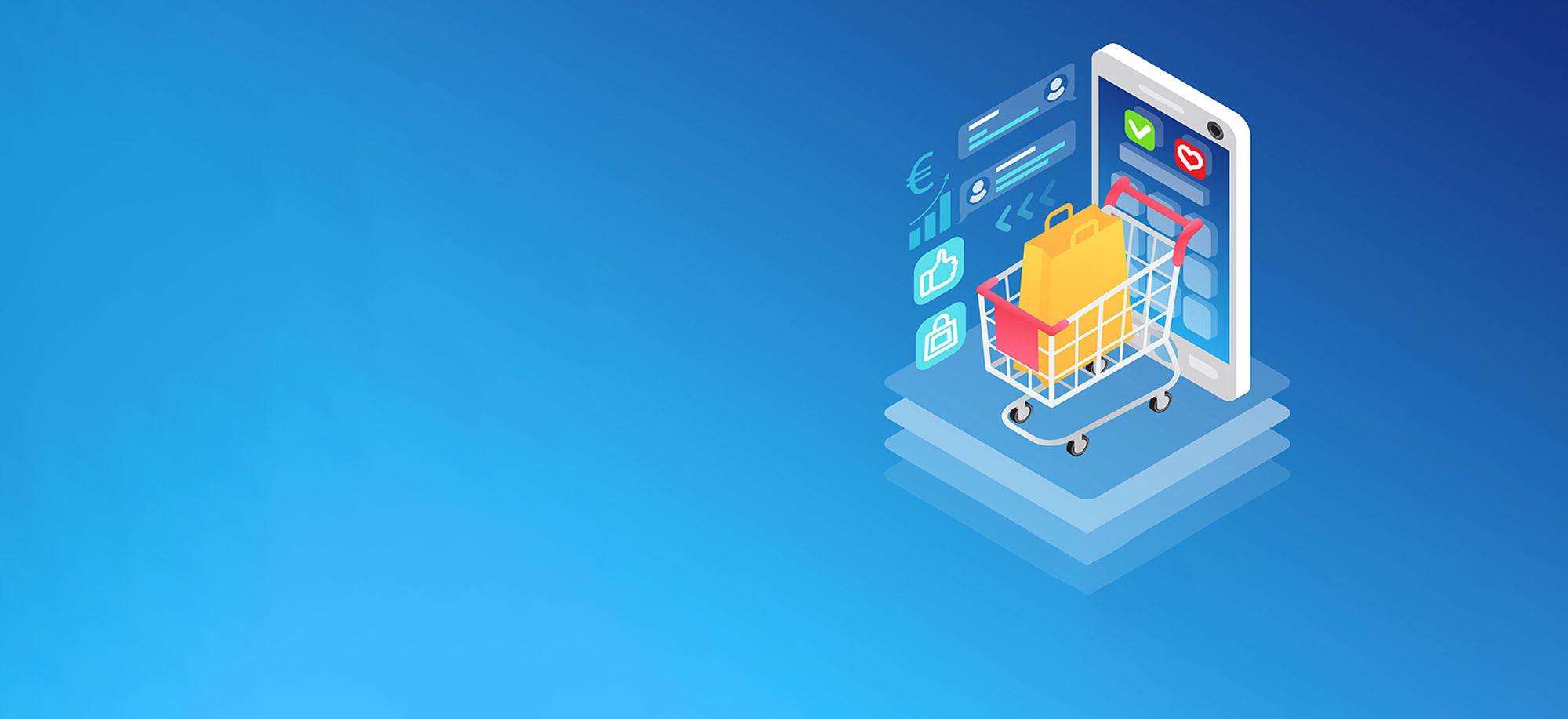 agence-ecommerce-sites-internet-brest