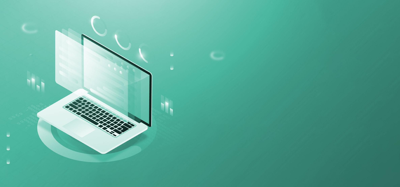 creation-de-site-internet-ecommerce-finistere
